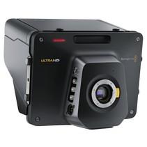 studio camera 4k 2
