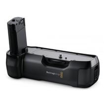 batterijgrip voor pocket camera