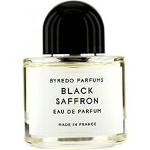 black saffron edp spray 50ml