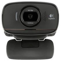 hd c525 webcam