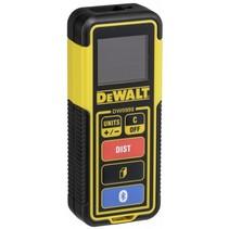 dw099s-xj laser afstandsmeter dw099s 30m