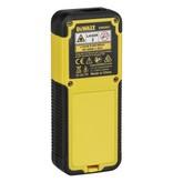Dewalt dw099s-xj laser afstandsmeter dw099s 30m