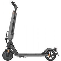 eg 6078 escooter grijs/zwart