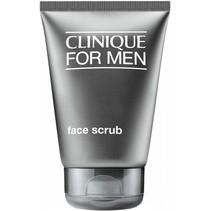 for men face scrub 100ml