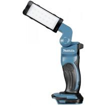 dml801 accu-lamp