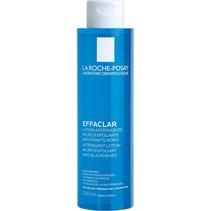 effaclar toner astringent lotion 200ml