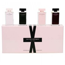 for her giftset 30ml