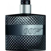 007 edt spray 75ml