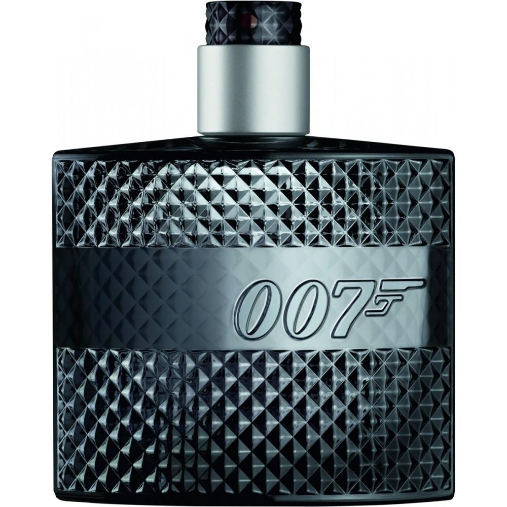 James Bond 007 edt spray 75ml