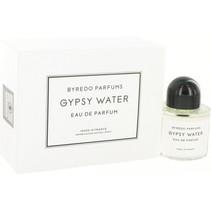 gypsy water edp spray 100ml
