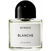 blanche edp spray 50ml