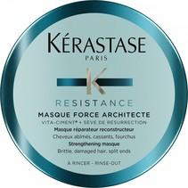 resistance strengthening masque 200ml