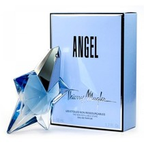 angel edp spray 50ml