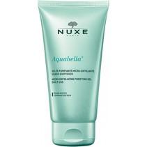 aquabella exfoliating purifying gel 150ml