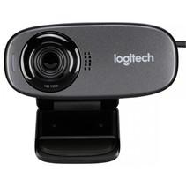 c310 webcam