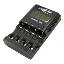 powerline 4.2 pro 1001-0079