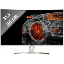 ed323qurwidpx monitor 32inch