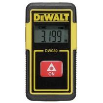 dw030pl-xj mini laser-afstandsmeter