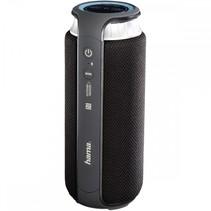 soundcup-l mobiele bluetooth-luidspreker
