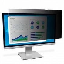 privacyfilter pf207w9b voor widescreen-monitor met 20.7