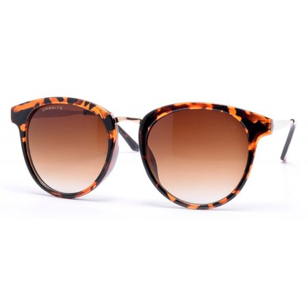 Granite Eyewear Dames zonnebril 21812-20