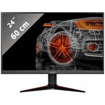 nitro vg240ybmiix monitor 24inch