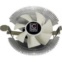 lc-cc-85 80mm fan