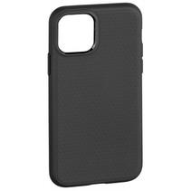 liquid air iphone xs mat zwart