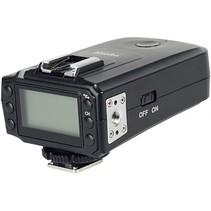 wtr-1 c transmitter voor canon