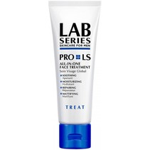 pro ls all-in-one face treatment 50ml