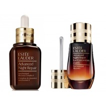 adv. night repair for face & eyes 65ml