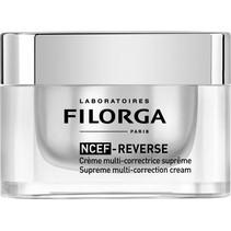 ncef-reverse supreme multi correctioncream 50ml