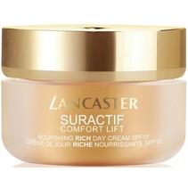 suractif comfort lift day cream rich 50ml