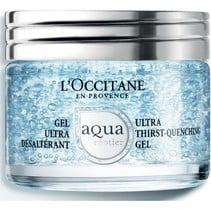 aqua réotier ultra thirst-quenching gel 50ml