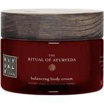 ayurveda body cream 220ml