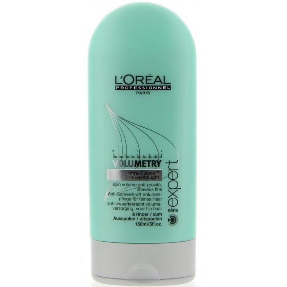 L'Oréal Paris serie expert volumetry conditioner 150ml