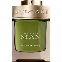 man wood essence edp spray 60ml