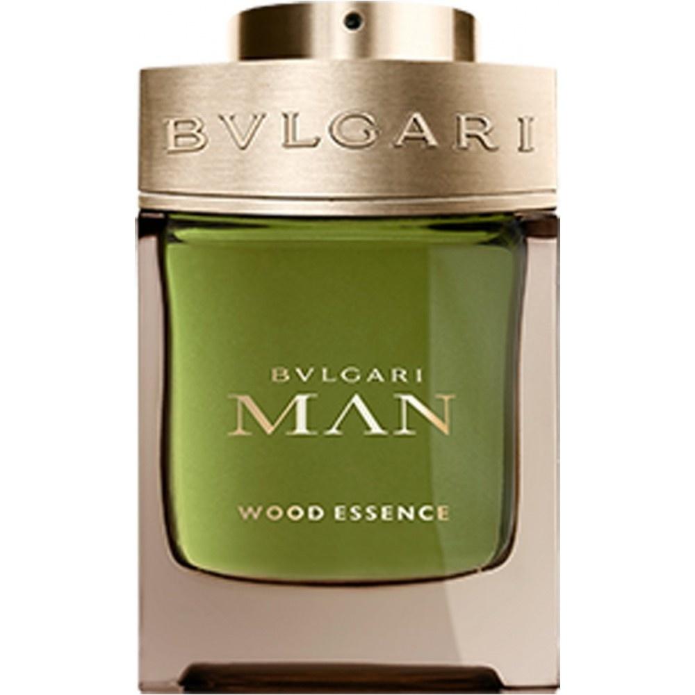 Bvlgari man wood essence edp spray 60ml