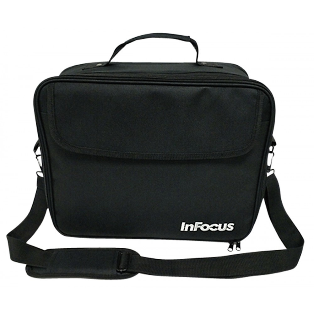 Infocus ca-softcase-mtg2 softcase deluxe