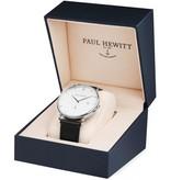 Paul Hewitt Grand Atlantic Line Horloge PH-TGA-S-W-2M