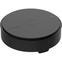 boost up charging spot flat/hidden wireless qi b2b180vf