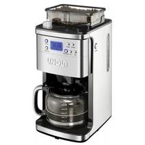 28736 koffiemachine molen