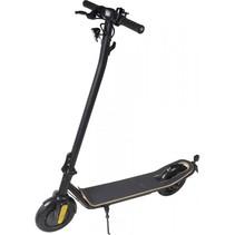sco-85351 thor escooter