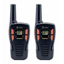 am 245 adventure 5 km walkie talkie