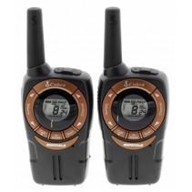 sm 662c soho 8 km walkie talkie