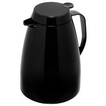 isoleerkan 1,0l quick tip basic zwart 505361