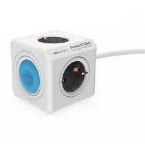 powercube extended smarthome
