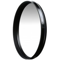 f-pro 701 grijsverloopfilter 50% mrc 52mm