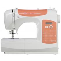c5205 rood naaimachine