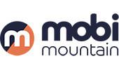 Mobi Mountain